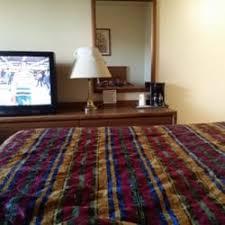 Bed And Breakfast Logan Utah Super 8 Logan Hotels 865 So Main St Logan Ut Phone Number