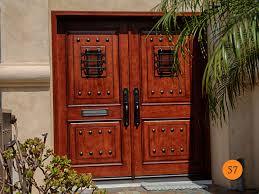 Wide Exterior Door Jeld Wen Entry Doors Todays Entry Doors