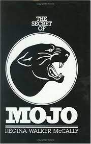 Friday Night Lights Real Story The Secret Of Mojo The Story Of The Odessa Texas Permian High