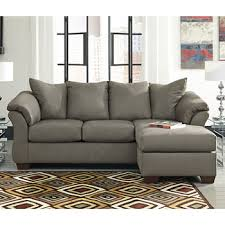 New Leather Sofas For Sale Sofas Pull Out Sofas Couches Sofa Beds