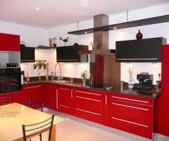 vente cuisine en ligne résultat supérieur 20 incroyable vente cuisine en ligne galerie