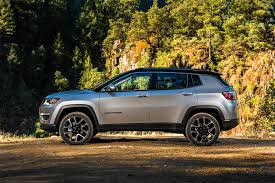 jeep models 2010 jeep models list car release and reviews 2018 2019