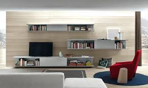 Bedroom Lcd Wall Unit Designs Contemporary Tv Stands With Fireplace Corner Electric Simple Wall