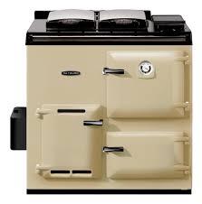 rayburn 308k heatranger kerosene oil dhw cooker fireplace products