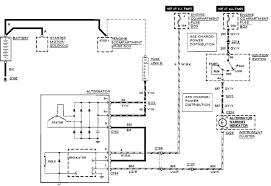 smart car alternator wiring diagram efcaviation bright for