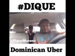 Funny Dominican Memes - dominican uber driver s youtube