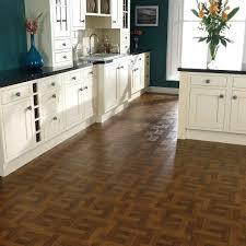 the kitchen vinyl floor tile backsplash u2013 asterbudget