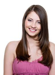 haircut for round face and long hair 12 long haircuts for round faces learn haircuts