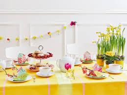 Tischdeko Esszimmertisch Tipps Esstisch Dekorieren Für Sie