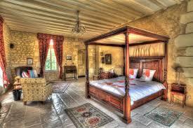 chambre d hote pithiviers chambre d hôtes château de blavou à st denis sur huisne le perche