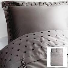 Down Comforter Full Size Pink Ikea Down Comforter Home U0026 Decor Ikea Best Ikea Down