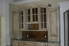 glass cabinet doors for entertainment center glass cabinet doors for entertainment center tv cabinet