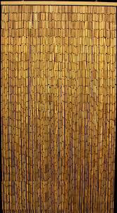 Bamboo Closet Door Curtains Closet 90 Closet Doors Plain Bamboo Beaded Curtain Strands X