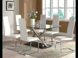 dining room table decoration marvelous kitchen table centerpiece ideas and best dining table