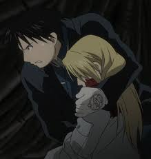 does roy mustang stay blind 236 best otp s images on roy mustang hawkeye and mustangs