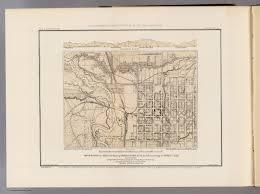 Map Of Ogden Utah by Topographical Sketch Observatory Site Ogden Utah David