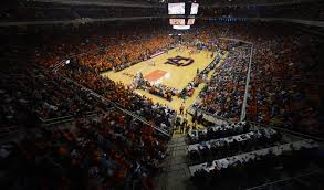 auburn basketball tickets university auburn basketball tickets