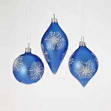 cheap clear glass ornaments find clear glass