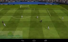 fifa 14 full version game for pc free download fifa 14 full mod apk free download
