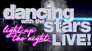 dwts light up the night tour dwts light up the night tour everything you need to know about the