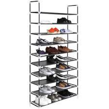 shoe organizer i ebayimg com images g ja0aaoswwhbacad8 s l300 jpg