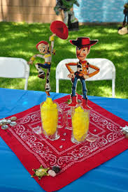 25 best toy story centerpieces ideas on pinterest toy story