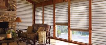 Venetian Blinds Walmart Blinds Outstanding Window Blinds And Shades Window Blinds Home