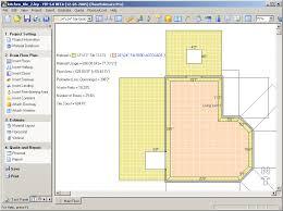 Laminate Flooring Calculator Calculating Laminate Flooring Playmaxlgc