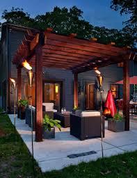 garden mini hanging plants best outdoor lighting pillows wooden