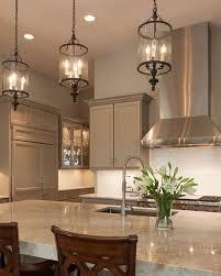 et cuisine 54 best cuisine images on kitchen ideas kitchens and