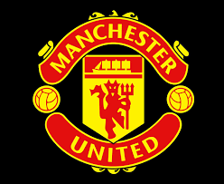 Manchester United Tottenham Vs Manchester United Devils Team News And Likely