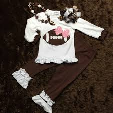 Baby Boy Football Clothes Aliexpress Com Buy 2015 Girls Football Clothing Sets