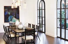 Dining Room Light Fixtures Contemporary Chandelier Modern Light Fixtures Dining Room Wonderful