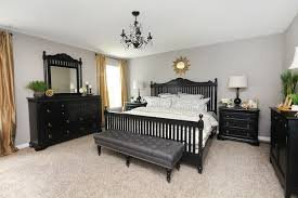 How To Bedroom Makeover - master bedroom makeover how to nest for less
