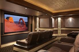 in home theater encore home theaters