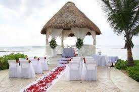 cã rã monie de mariage laique la cérémonie laïque organisation de mariage