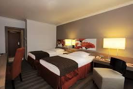 frankfurt design hotel h4 hotel frankfurt messe official hotel website best prices