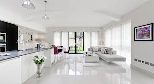 showhome design service hatch interiors london uk