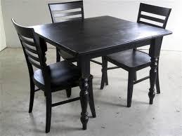 white square kitchen table small square dining table archives ecustomfinishes 18 bmorebiostat com