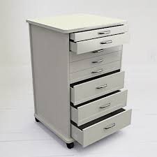 3d model dental mobile cabinet 19 95 buy download