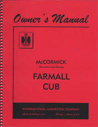 100 case ih 431 manual 28 14th edition solutions manual