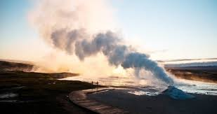 iceland vacation tours travel packages 2018 19 goway