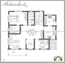 design a house plan kerala model house plan image of design model small house plans