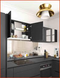 amenagement cuisine petit espace logiciel aménagement cuisine parfait cuisine designs d et