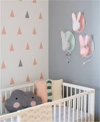 couleur de chambre de bébé décoration couleur chambre bebe 92 08192211 avec photo galerie