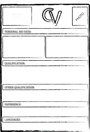 best resume forms free resume printable free printable resume templates word awesome