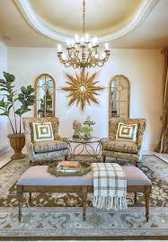 beautiful castle interior design 33 about remodel with castle