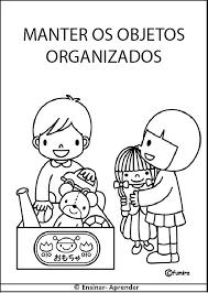 Famosos Manter A Sala Limpa E Organizada. Foto Thinkstock. A Importncia De  @KW86