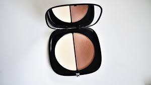 marc jacobs light filtering contour powder instamarc marc jacobs beauty new contour powder serein wu