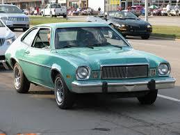 nissan stanza wagon slammed mercury bobcat sedan vroom pinterest sedans cars and ford